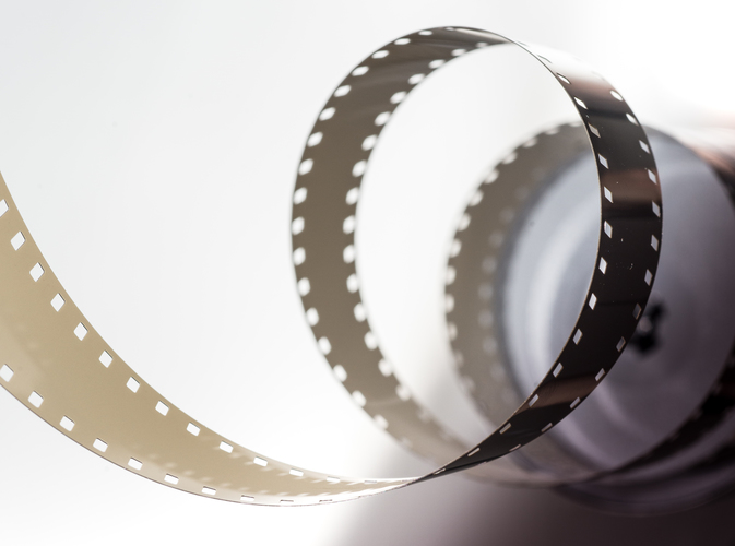 Film movie motion picture 390089